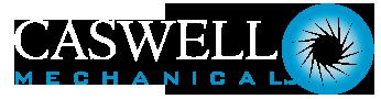 Caswell Mechanical
